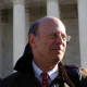 <em>HR COLUMN</em>: Michael Ratner and Europe's Fight for Human Rights