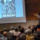 Susman Lecture & Scholarships at Wayne State