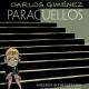 <em>Book Review:</em> Carlos Giménez's <em>Paracuellos</em>