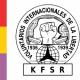 The 6th Anti-Fascist KFSR Harbor Event Hamburg, May 27-29, 2016
