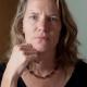 <em>Faces of ALBA-VALB</em>: Kate Doyle
