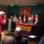 Del Berg honored by IBMT at AGM on October 15
