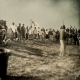<em>HR COLUMN |</em> Winona LaDuke: What would Sitting Bull Do?