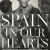 <em>Book Review:</em> Hochschild's <b></b>Spain in Our Hearts
