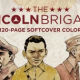 <em>The Lincoln Brigade:</em> An Exclusive Excerpt from the New Graphic Novel by Pablo Durá