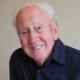 Stan Hilton (1918-2016)