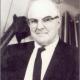 Lorenz Kaufman and the Eugene Victor Debs Column