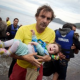 ALBA Human Rights Winners Under Assault from Italian Government