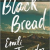 <i>Book Review:</i> A Novel of Post-Civil War Spain