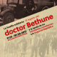 Madrid Honors Dr. Norman Bethune with Exhibit