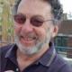 Marvin E. Gettleman (1933-2017)