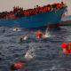 <em>Human Rights Column</em>: Angels of the Sea