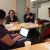 ALBA Launches Second Online Teacher Workshop