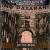 <em>Book Review:</em>The 'Fifth Column' in Madrid