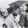 Hostages of Appeasement: Jay Allen on Refugees