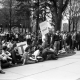 Standing with Spain: Michigan Students and the Spanish Civil War