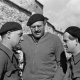 Hemingway in the Martyred City: April, 1937