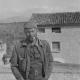 Heroes of the Pen: Alvah Bessie on Murdered Writers, 1943