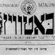 Jewish Volunteers in the International Brigades: What Drove Them?