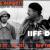 Impugning Impunity: ALBA's Human Rights Film Festival Returns in September