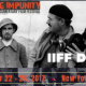 Impugning Impunity: ALBA's Human Rights Film Festival Returns in September