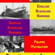 Maritime Workers, the Spanish Civil War, and the Struggle against Fascism
