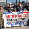 <i>Human Rights Column:</i> Disposable People: Deporting US Veterans