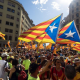 Understanding the Catalan Crisis: Emilio Silva on Winners and Losers