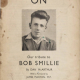 Bob Smillie and the Memory of the P.O.U.M.