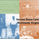 The Vernon Snow Center