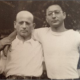 Family Bonds: American Fathers and Sons in the Spanish Civil War