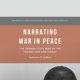 Book Review: <i>, Narrating War in Peace: The Spanish Civil War in the Transition and Today</i>