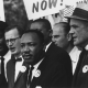 <i>Human Rights Column:</i> A Progressive Movement in the United States: Is it Possible?