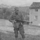 From Vinebre to Corbera d'Ebre: La XV Brigada Internacional July-September 1938