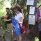 Memorial Weekend Tribute in Catalonia