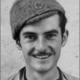 Commissar Nicholas Myer — unattributed