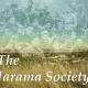 Join the Jarama Society