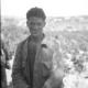 Sam by A. C. B. [Alvah Cecil Bessie]