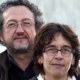 Spanish documentary makers threatened with jail and fine for filming Francoists