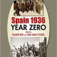 Book Review: <i>Spain 1936: Year Zero</i>