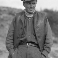 The Last US-born Volunteer: Raphael Buch Brage (1915-2018)