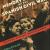 Book Review: <em>Memory Battles of the Spanish Civil War</em>