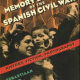 Book Review: <em>Memory Battles of the Spanish Civil War</em>