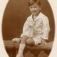 Arthur Witt by Peter Arthur Witt and Bert Witt