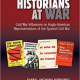 <em>Book Review:</em> Cold War Influences on Anglo–American Hispanists