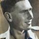 Geoffrey Servante (1919-2019)