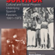 <em>Book Review: </em>The Last Survivor: Cultural and Social Projects Underlying Spanish Fascism, 1931-1975