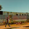 <em>Human Rights Column:</em> Reflections from the Border: Advocating for Migrant Children's Rights