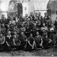 The Spanish Civil War (1936-1952): A Reinterpretation