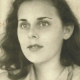 Barbara Probst Solomon (1928-2019)